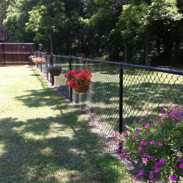 Image Result For How To Make A Beautiful Backyard When You