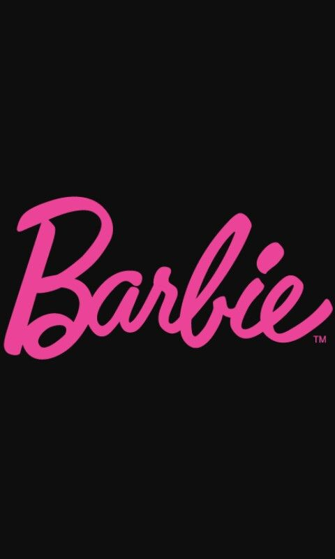 Barbie Phone Backgrounds Pinterest Barbie Iphone Wallpaper