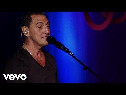 Franco De Vita Si La Ves Ft Noel Schajris Leonel García Youtube Franco De Vita Amor A La Musica Videos De Musica
