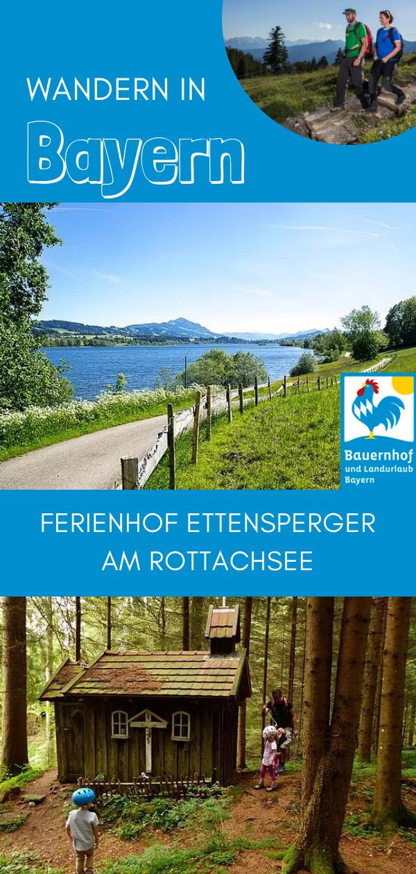 Gastgeber Ferien Urlaub Und Bauernhof Bayern