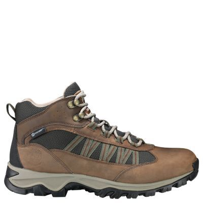 242b471cf97a8 Shop Timberland.com for Mt. Maddsen Lite men s hiking boots