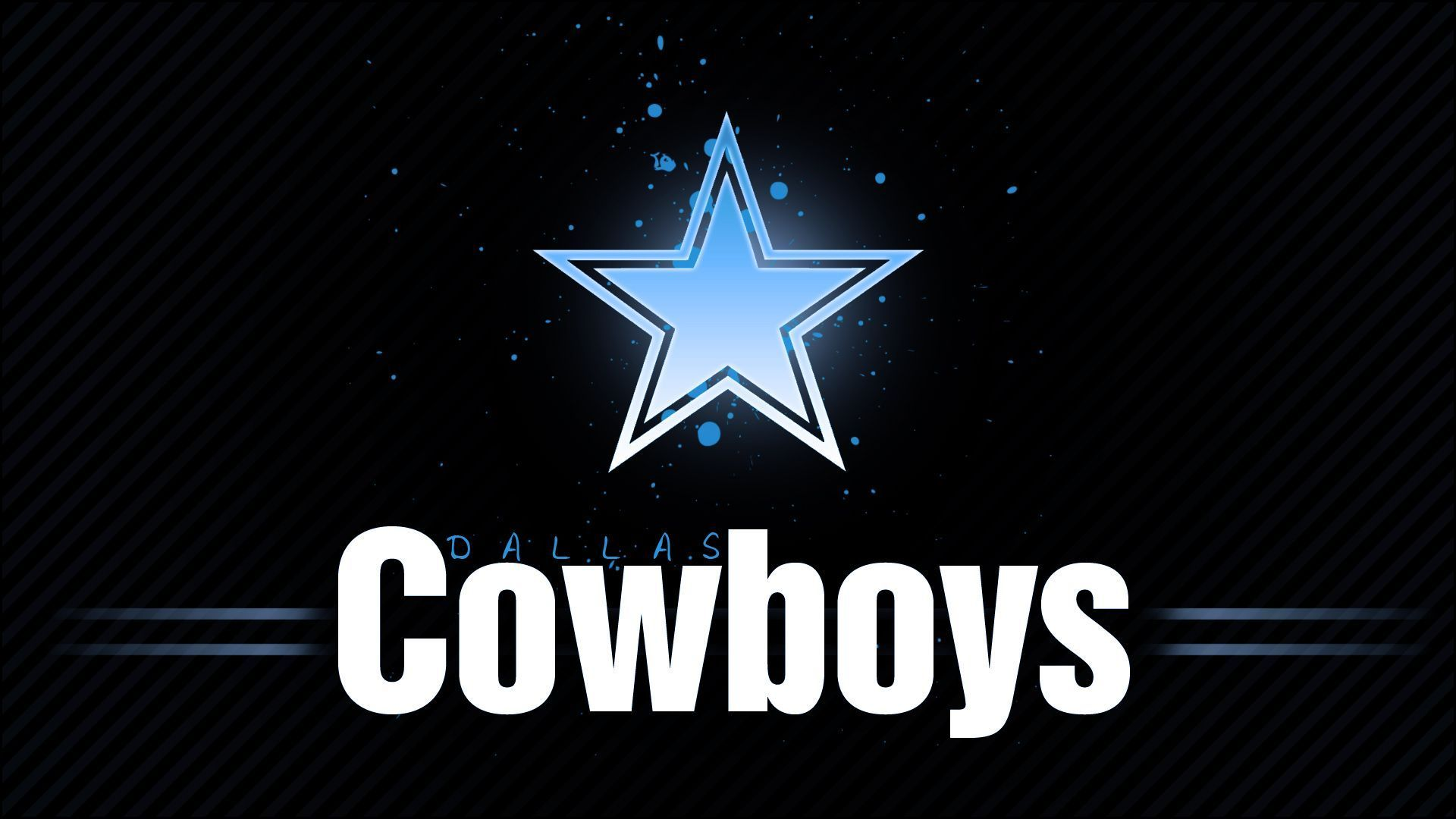 D Dallas Cowboys Live Wallpaper For Android Free Download Apps 1920x1080 Wallpapers 30