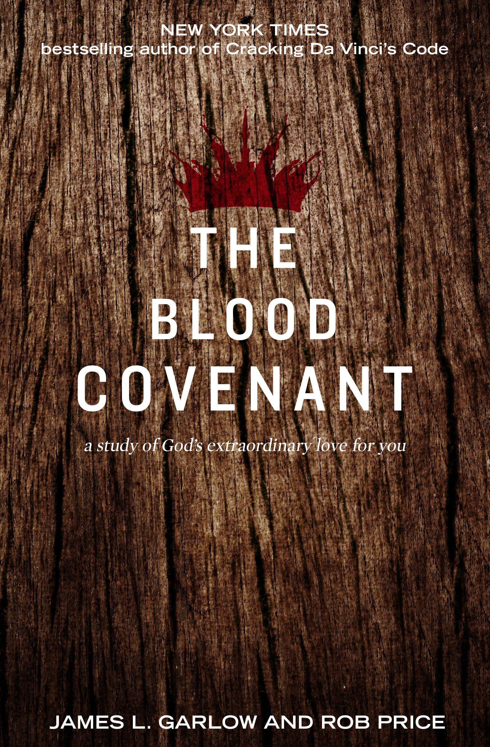 blood covenant тексты песен