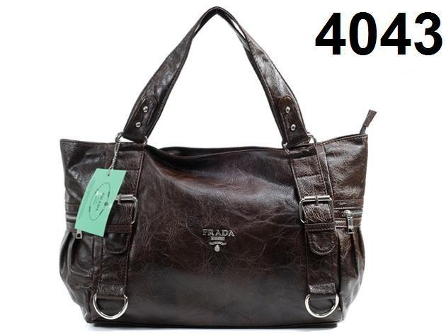 43c75d74 Discount Prada Handbags, Prada Handbags on sale | Handbags ...
