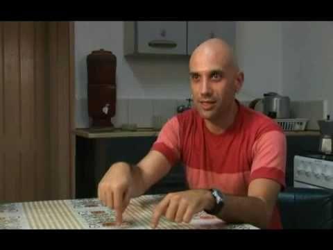 Luis Otávio Burnier CBN Campinas - Personagens da História