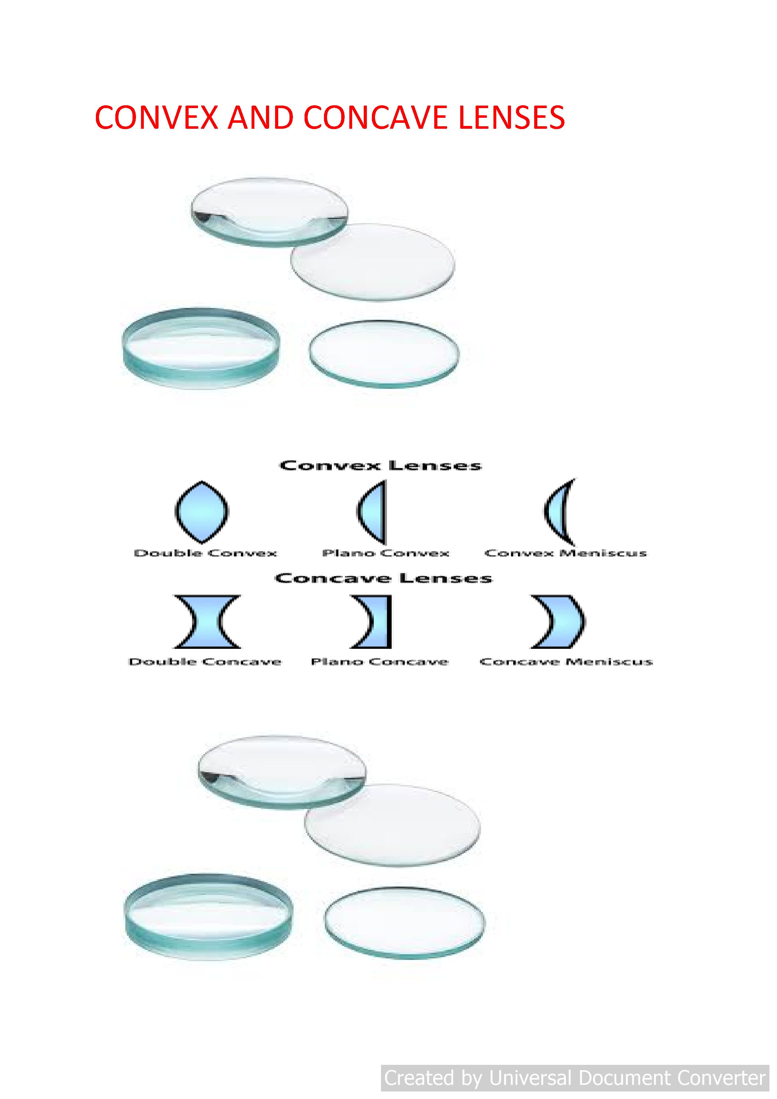 Eduphysics Laboratory Equiments Physics In 2020 Laboratory Laboratory Equipment Lenses