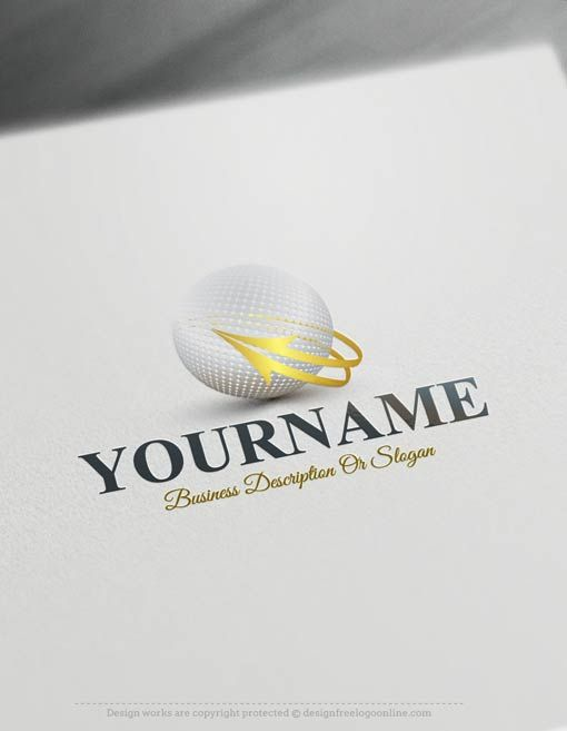 Create a logo online with our free logo maker and 1000s of 3d logos logos create logo online with our free logo maker and of logos use our logo maker to design the perfect logo for your business colourmoves
