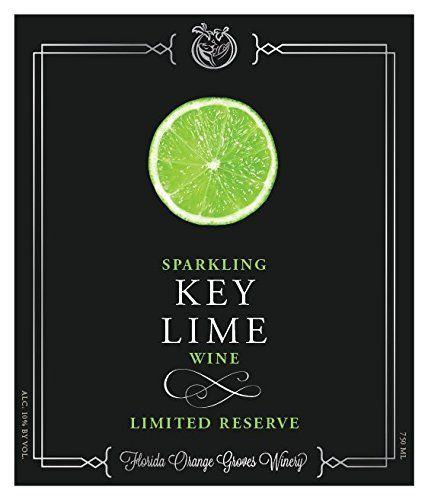 Sparkling Key Lime * Click image to review more details