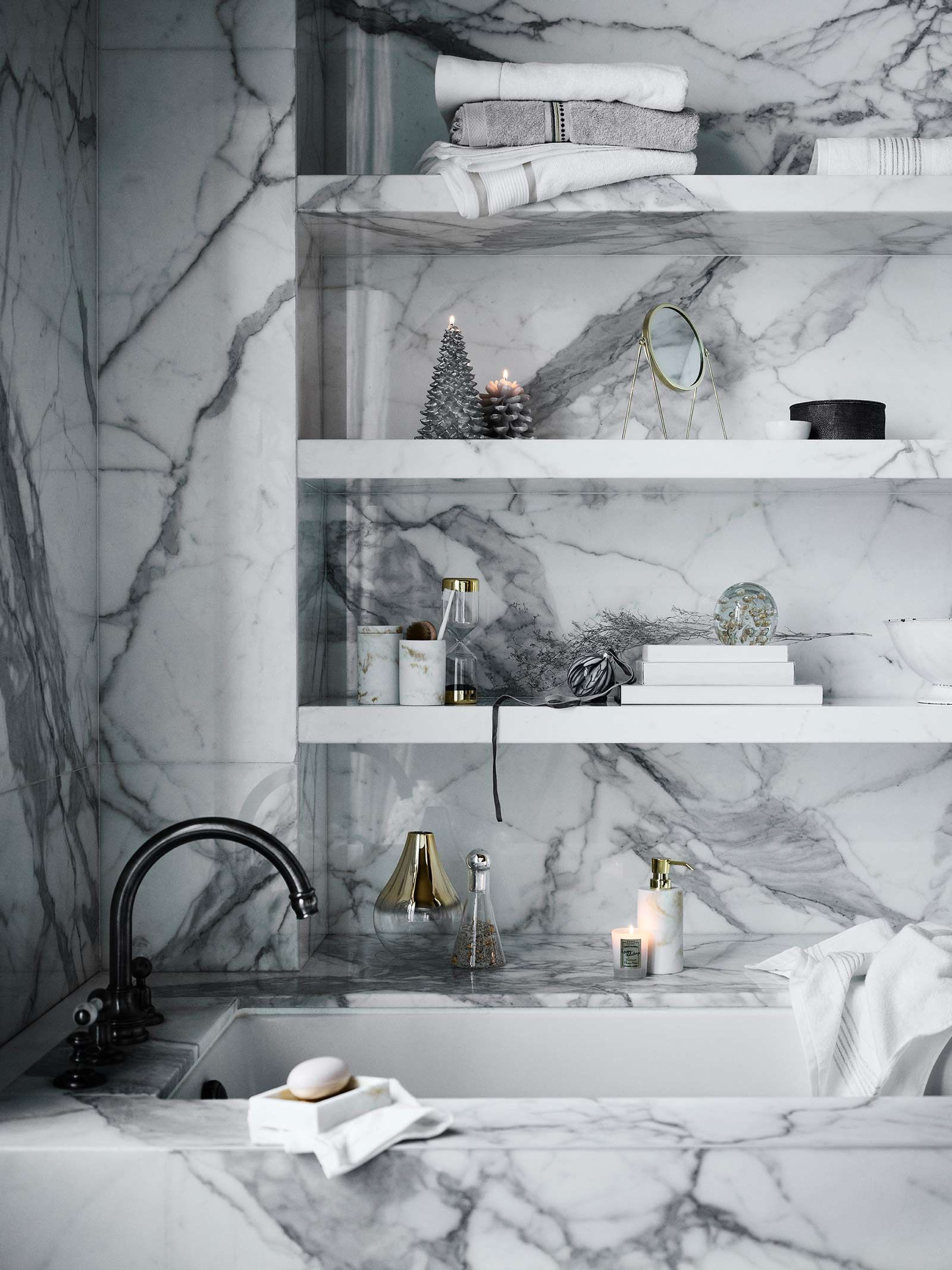 Zara Home  Bathroom interior design, Dream bathrooms, Bathroom