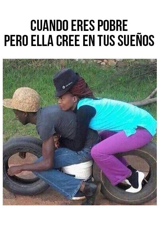 76 Images Of Humor For Whatsapp With Funny Phrases And Funny Memes Funny Spanish Memes Funny Phrases Memes Mexicanos