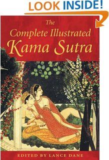 kama sutra a position a day dk publishing 9781465415820 amazon