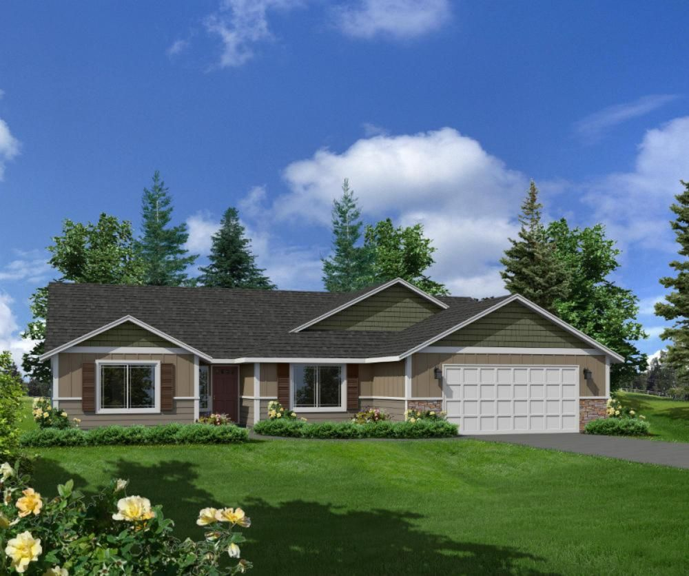 elegant house story with style of hiline homes ranch two open floors rancher new plans floor home fresh loft roseburg