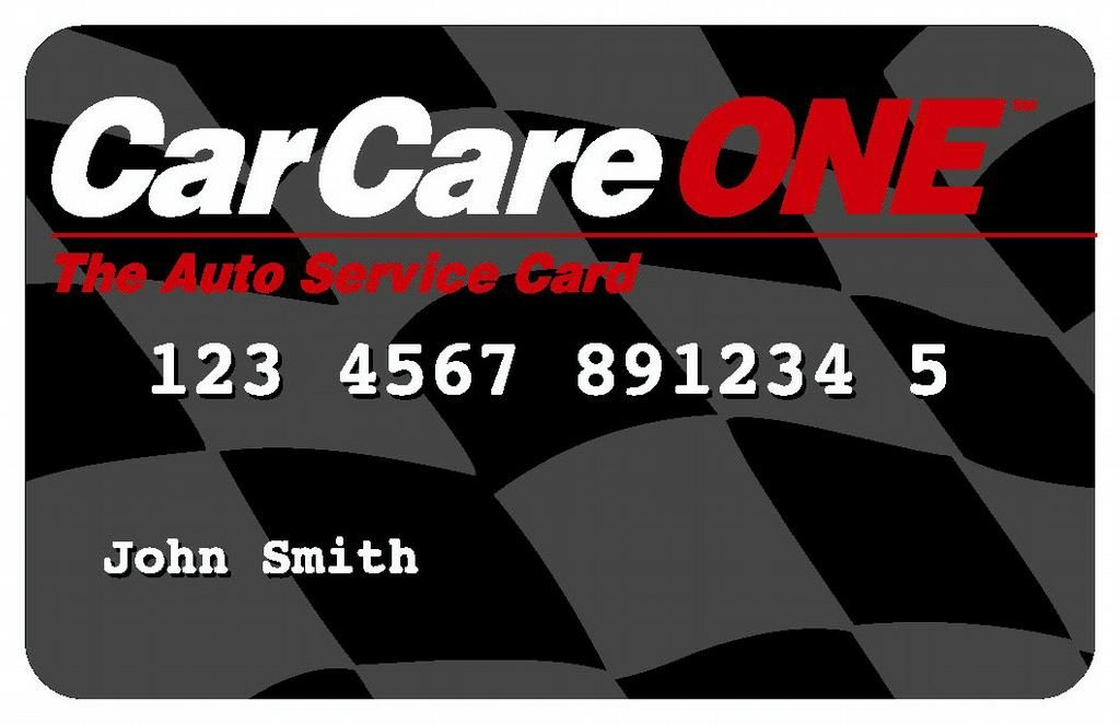 Care One Credit Card >> Pin By Lone Wolf Software On Car Maintenance Tips Car