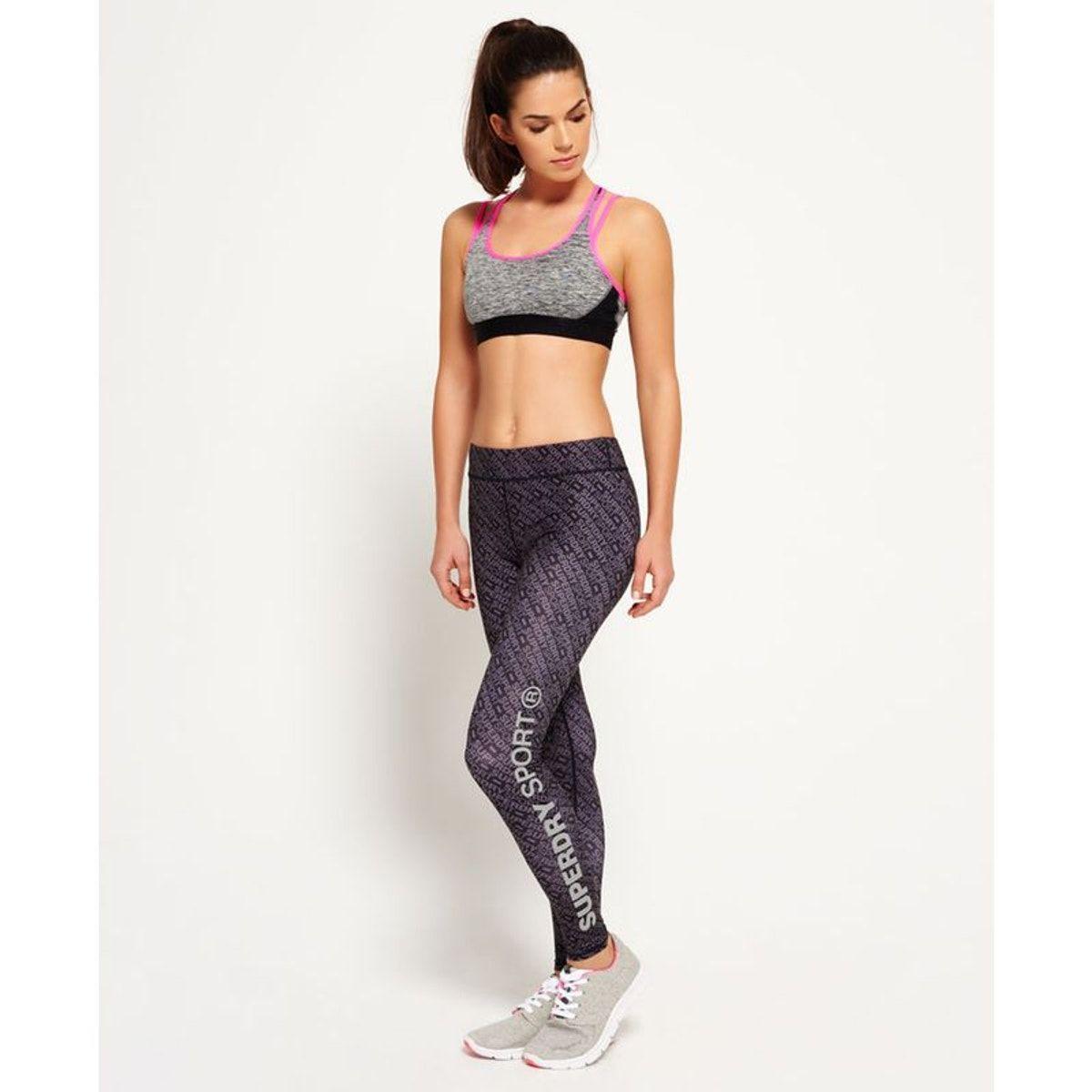Legging Core Gym Taille : M;S;XS;XXS | Products | Leggings