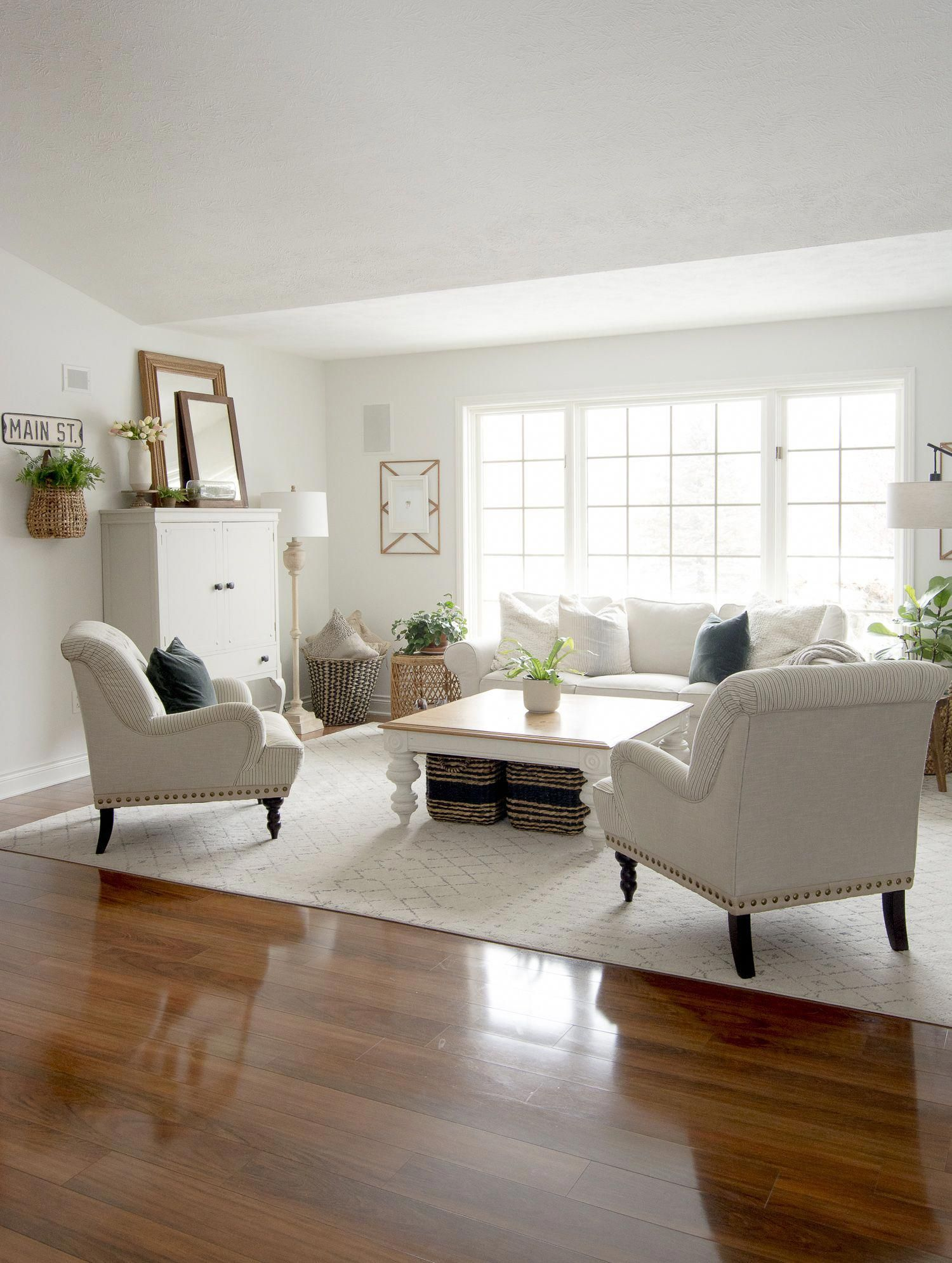 ModernFurnitureLowPrice Farm house living room