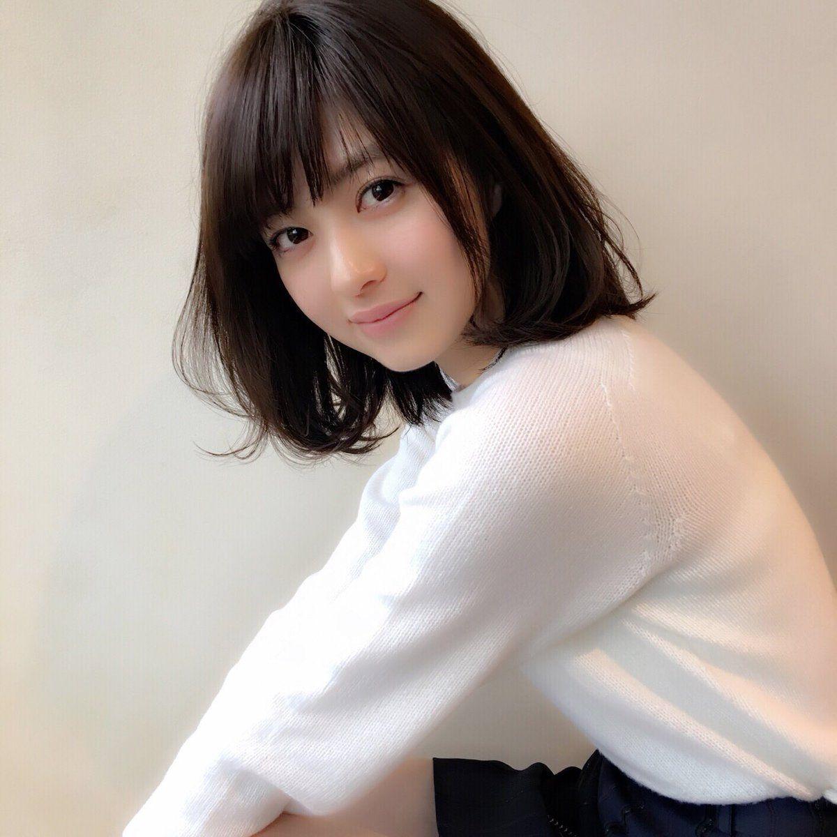 Hatsuka mins blowing japanese hardcore porn play