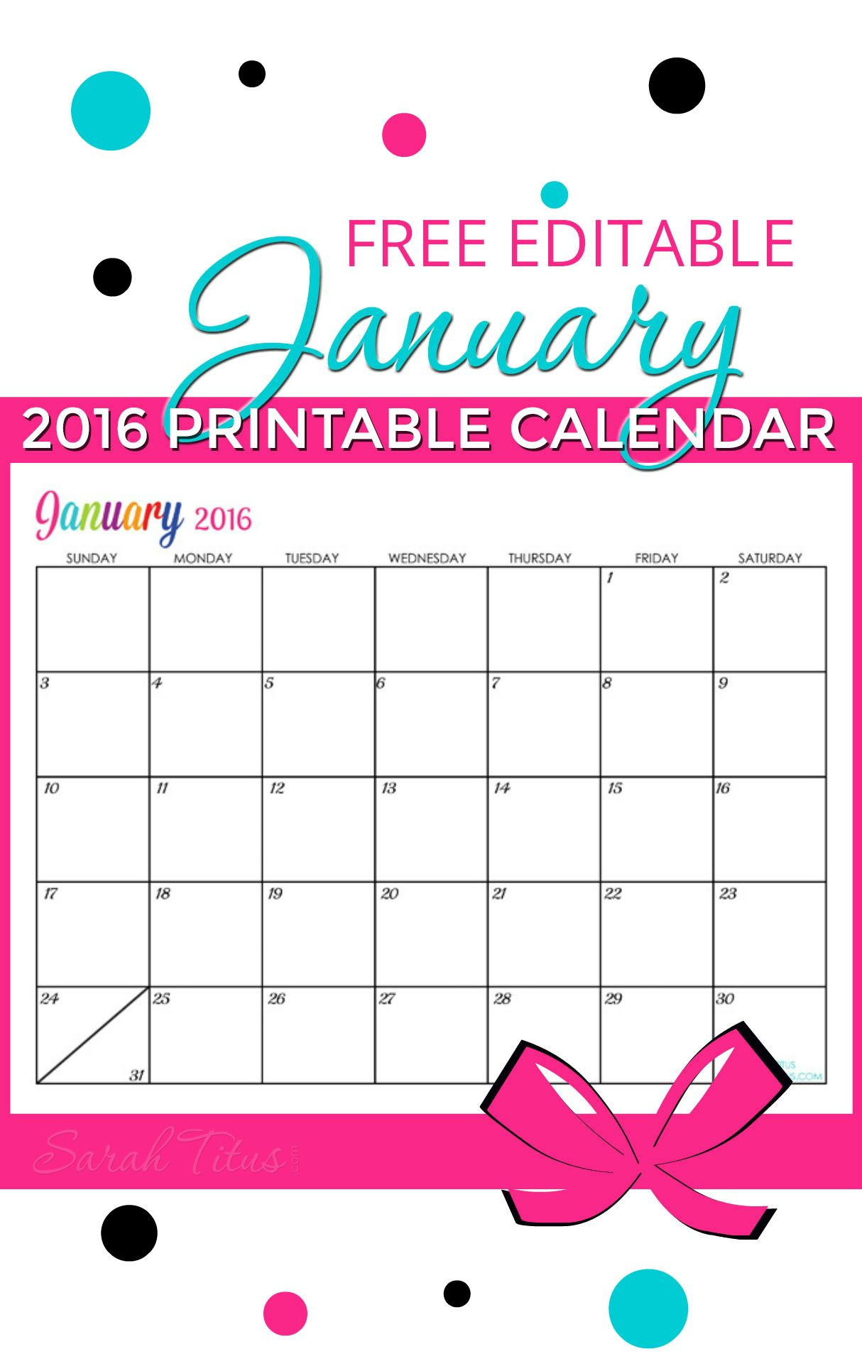 Great for menu planning, homeschooling, blogging, and