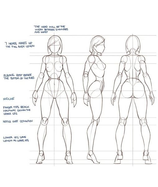 Essential] body clothing design dynamic | Drawing | Drawings