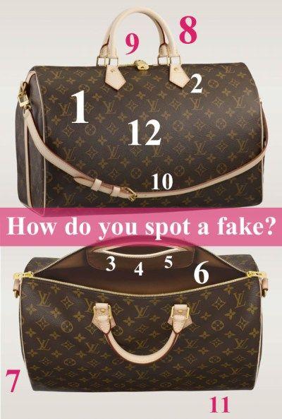 7a47a48ce8b9 Knock Off Louis Vuitton Purses