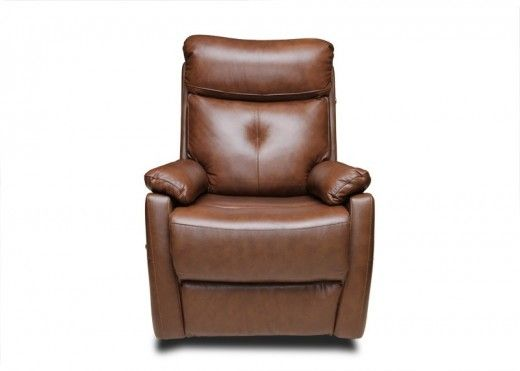 Corrine Single Seater Recliner Sofa Our Home Dubai Shopping List