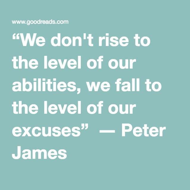 Peter James Quotes Author Of Dead Simple Quotes Author Told You So