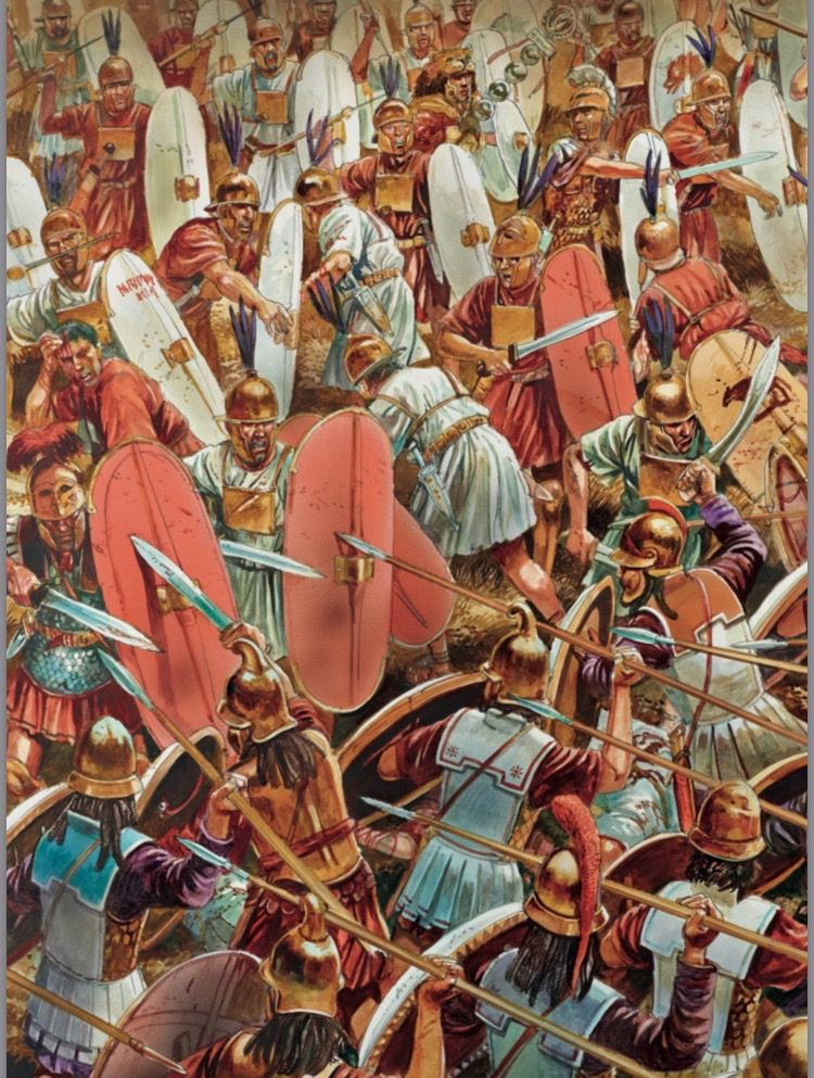 Pin By Great History On Greece And Greek Hoplites Ancient