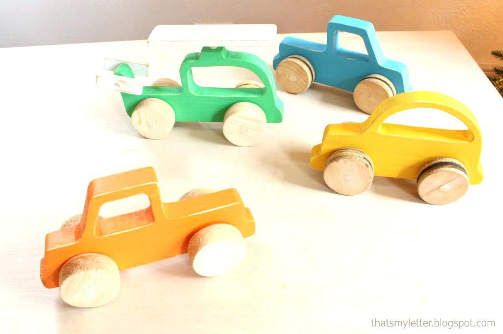 Wooden Toys For One Year Old Boy Large Image Toy Instrument Handmade From This Plan 3 Wooden Toys Diy Wooden Toys Plans Wooden Toys