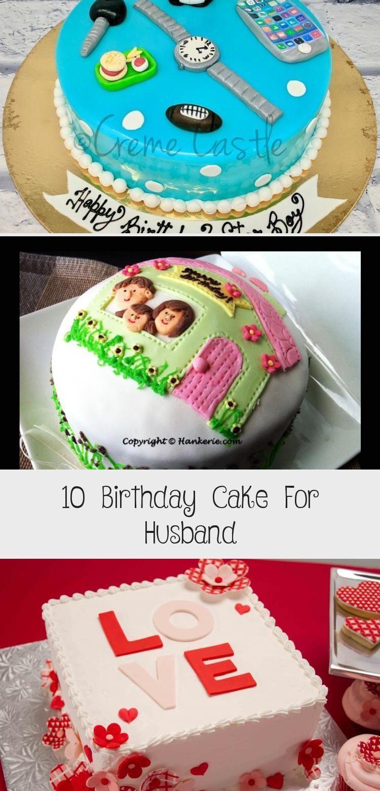 10 birthday cake for husband cakes 10 birthday cake for