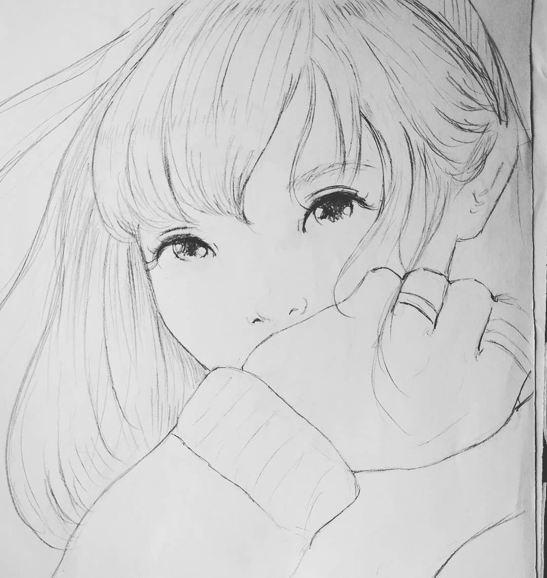 Pin By Oliwciaaa 122 On Rysunki Drawings Manga Artist Art Day