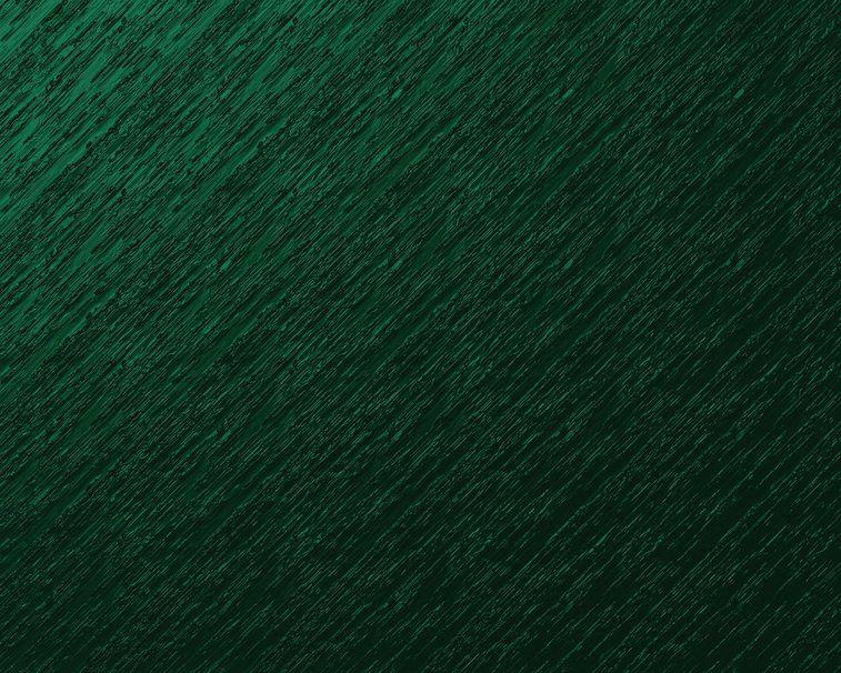 Swirls Of Emerald Green Wallpaper