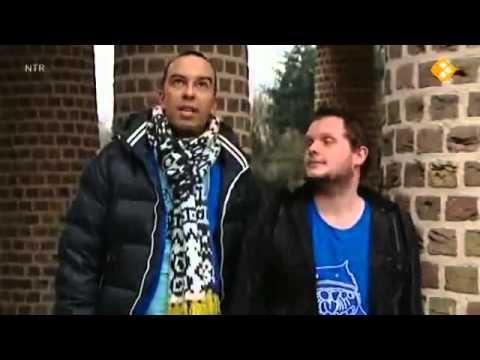 Huisje Boompje Beestje schooltv Het regent - YouTube