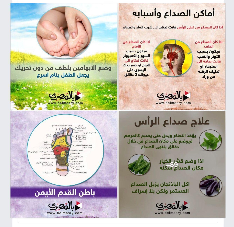 Pin By Wafaa On Health Health Shopping