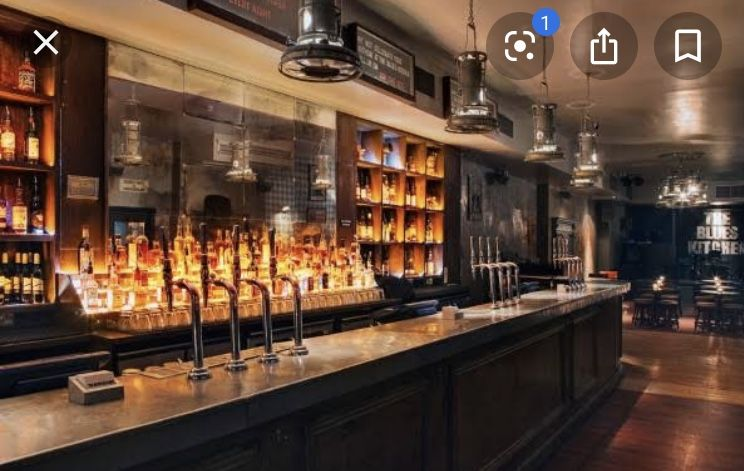 Pin By Alexi Silverman On Harley Bar Bar Design Home Bar Designs Bars For Home