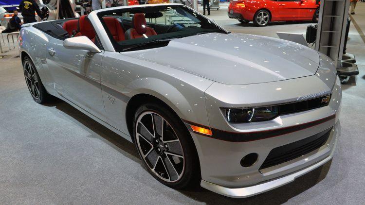 Pin On Car Designs