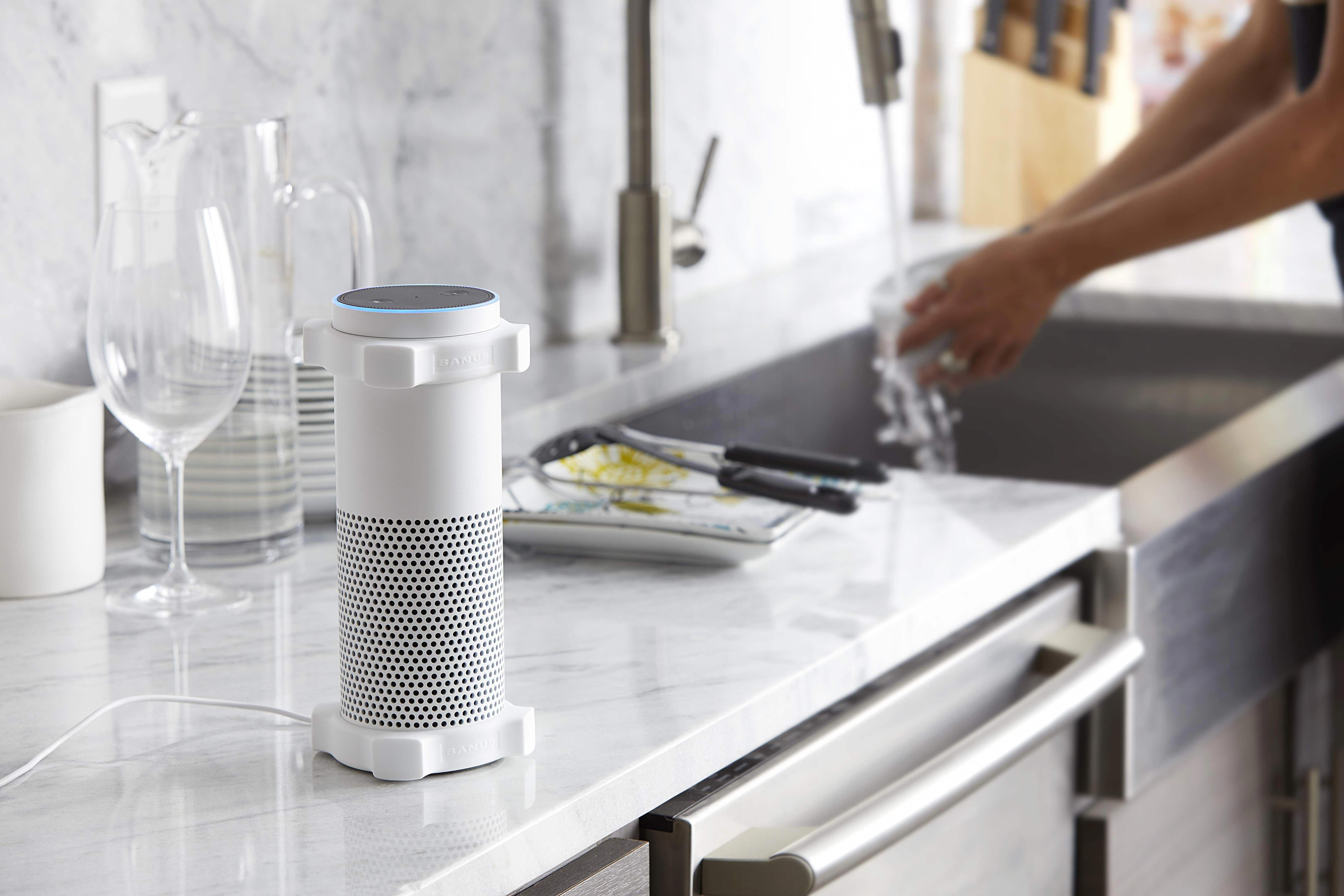44 cool things you can do with the Amazon Echo From