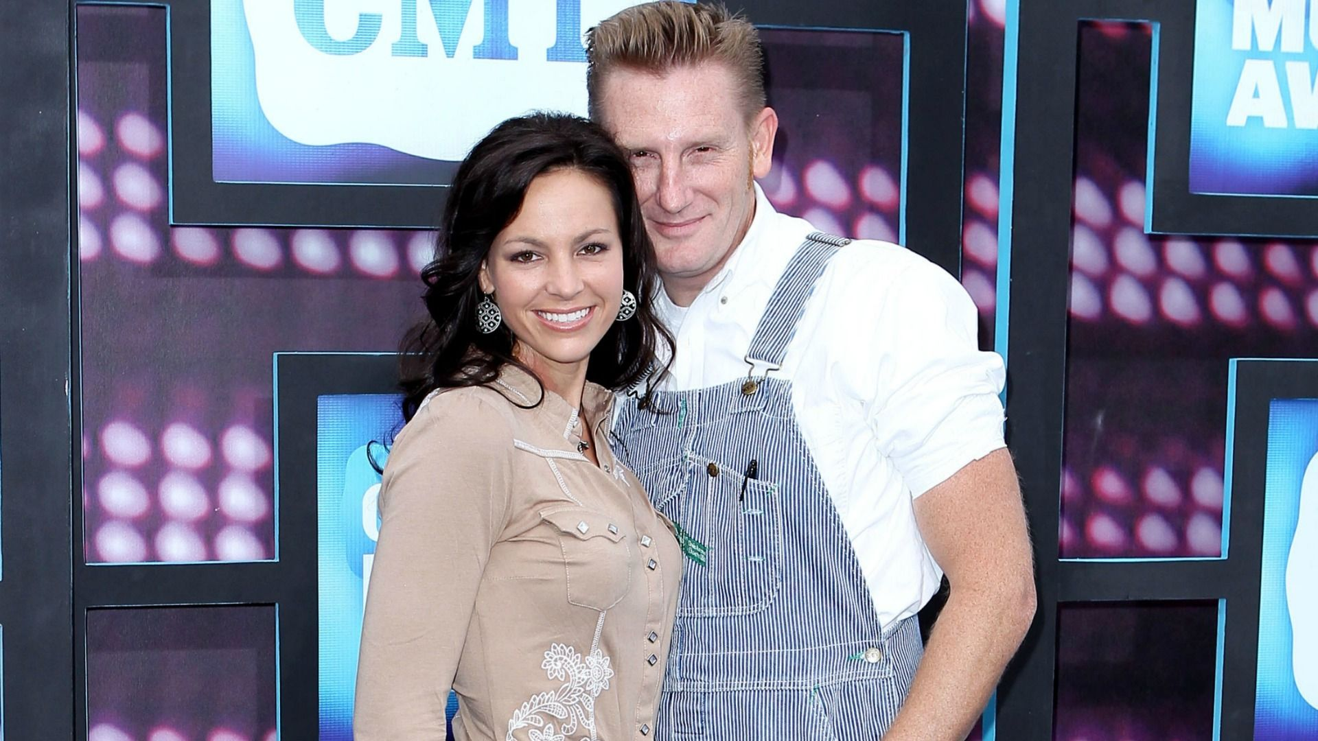 Image Result For Rory Feek Farmhouse Rory Joey Rory Joey Feek