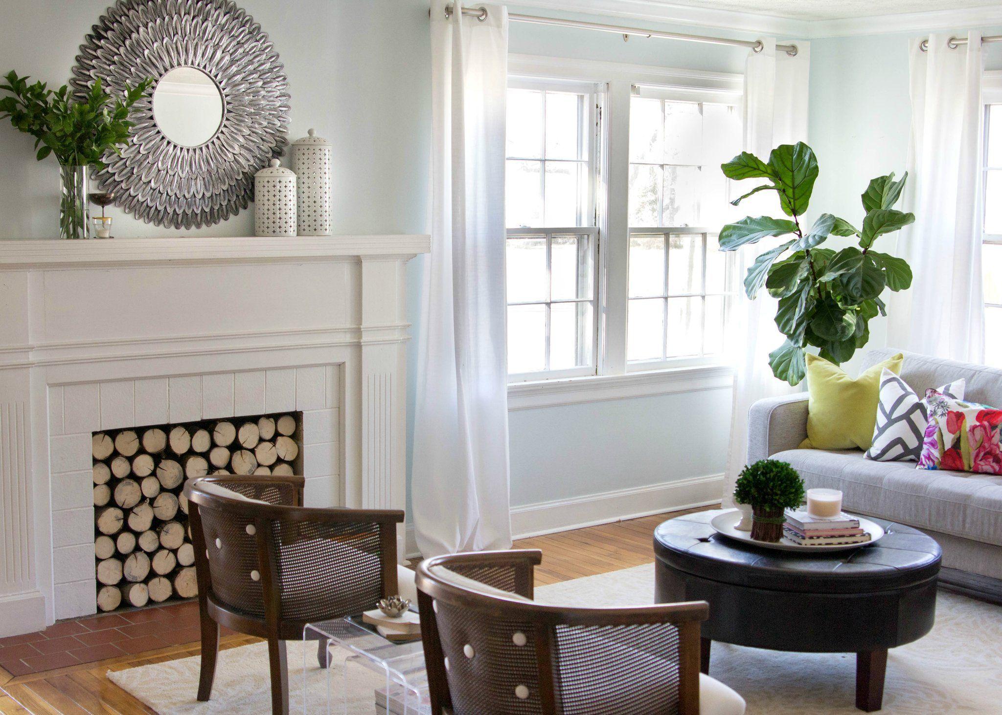 8 unbelievable most popular interior paint colors kelly on most popular indoor paint colors id=81764
