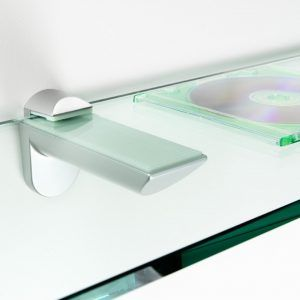 Kitchen Cabinet Glass Shelf Brackets Glass Shelf Brackets Glass Shelves Decorative Shelf Brackets