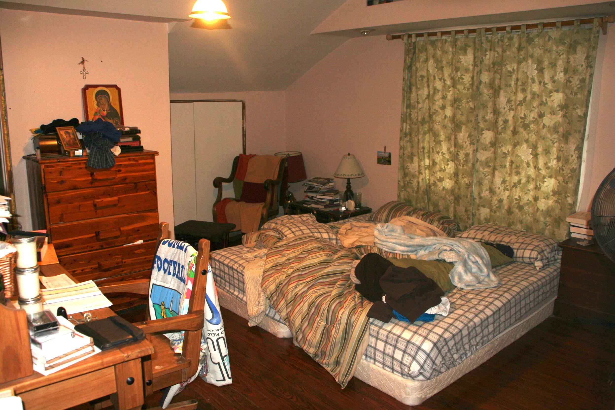 ugly bedroom   Google Search. ugly bedroom   Google Search   Complete Bedroom Set Ups