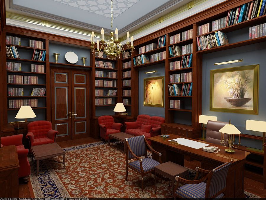 Study House The Study House Amman Study House Music Case Study House 10 Case Study Houses Studyhouse Ncc Home Learning Study Rooms Study Room Small Study Room