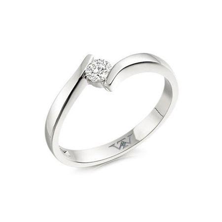 9b5b909671a0  anillo  boda  Chile