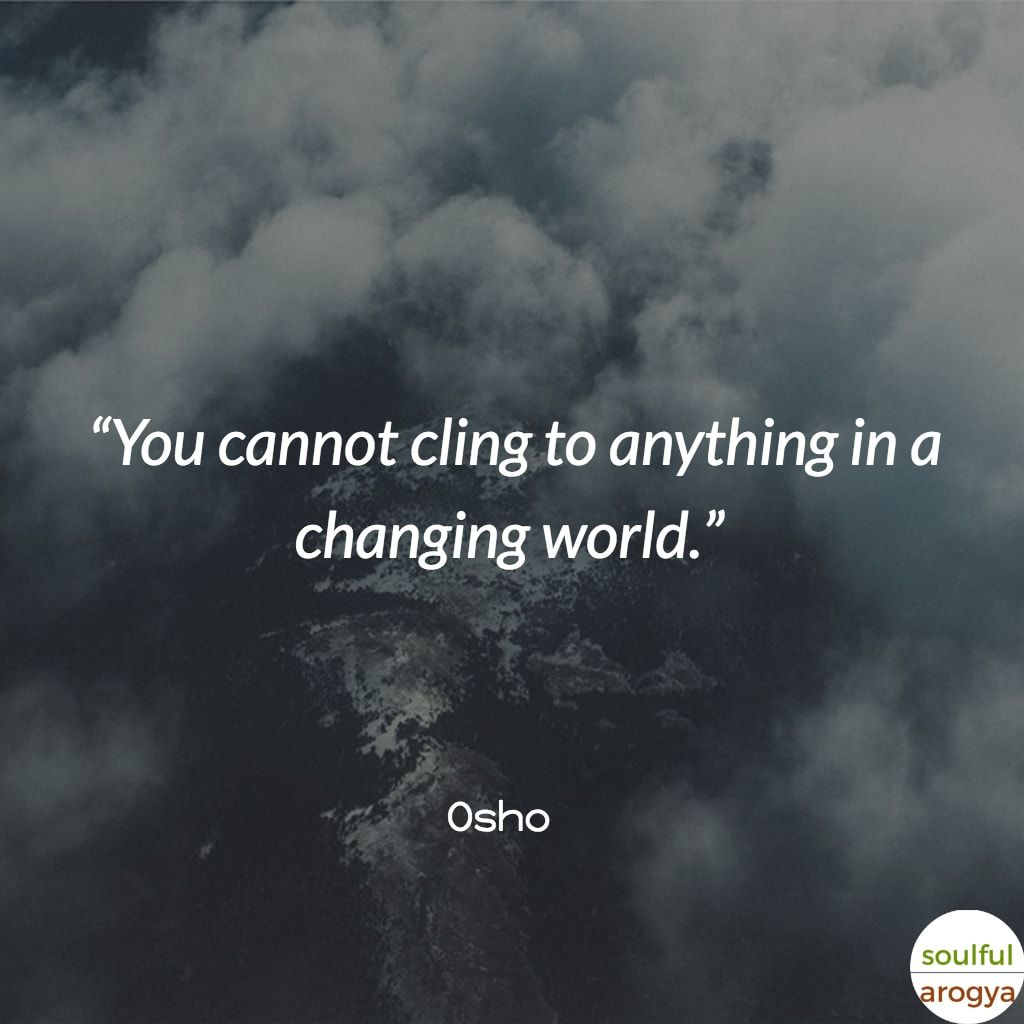 Osho Quotes On Life And Death: Osho Quotes That Will Make You Appreciate Life
