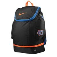 Kd Black Light Ball Will Hoops Elite Nike Backpack Blue HCaqRwwO