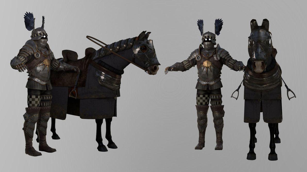 Pin od Maciek Bugajski na 3d w 2019 | Knight, Artwork i Batman
