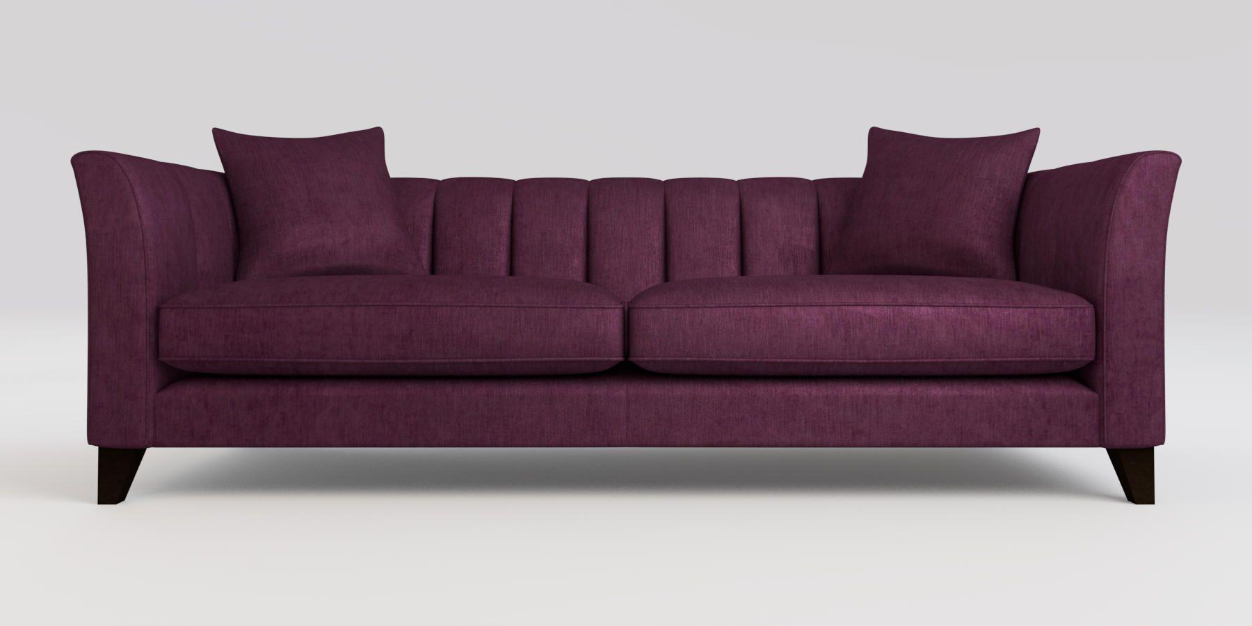 plum sofas uk ikea manstad corner sofa bed seats online michigan small 2 boucle weave