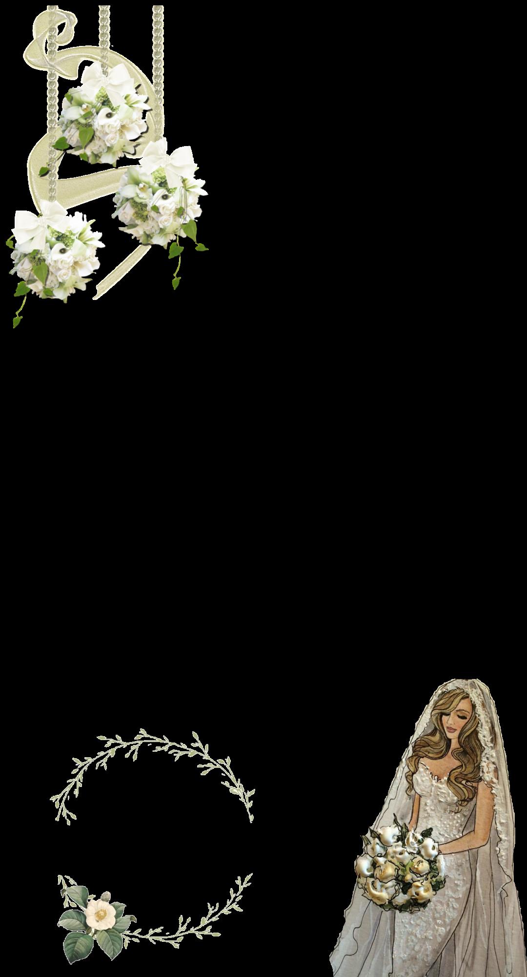 فلترزواج Freetoedit Photo Collage Template Photo Collage Design Flower Background Wallpaper