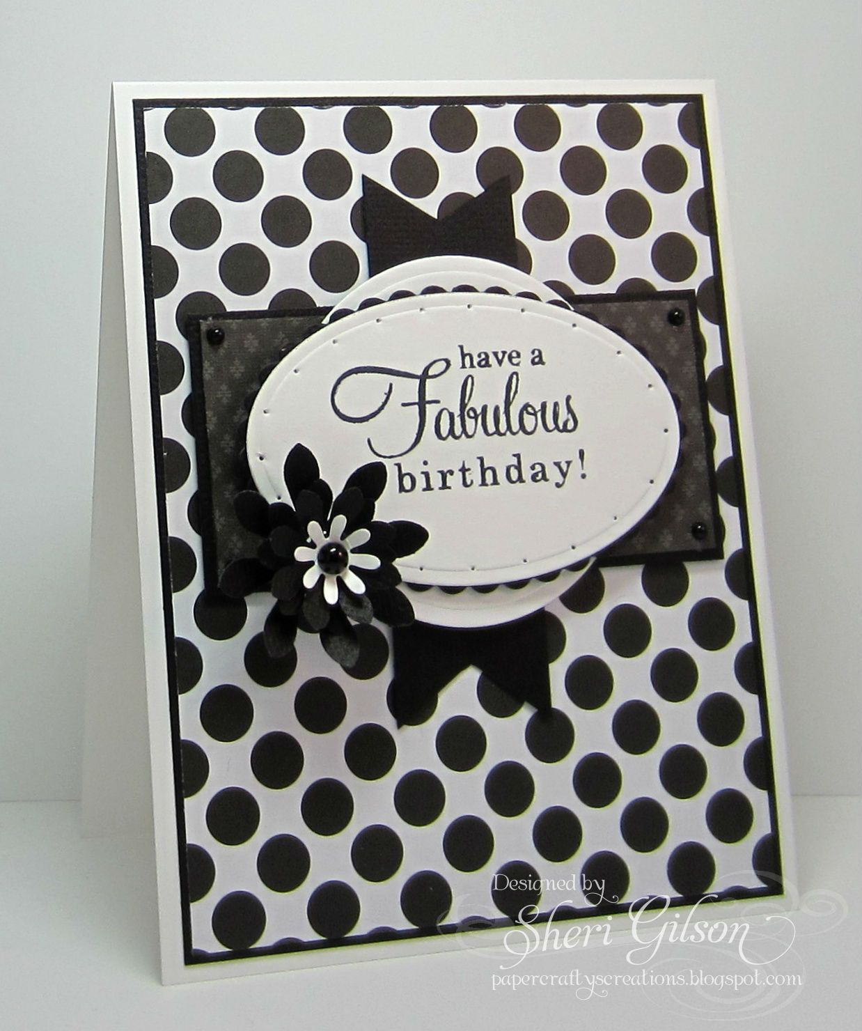 paper crafty's creations  sympathy cards handmade card