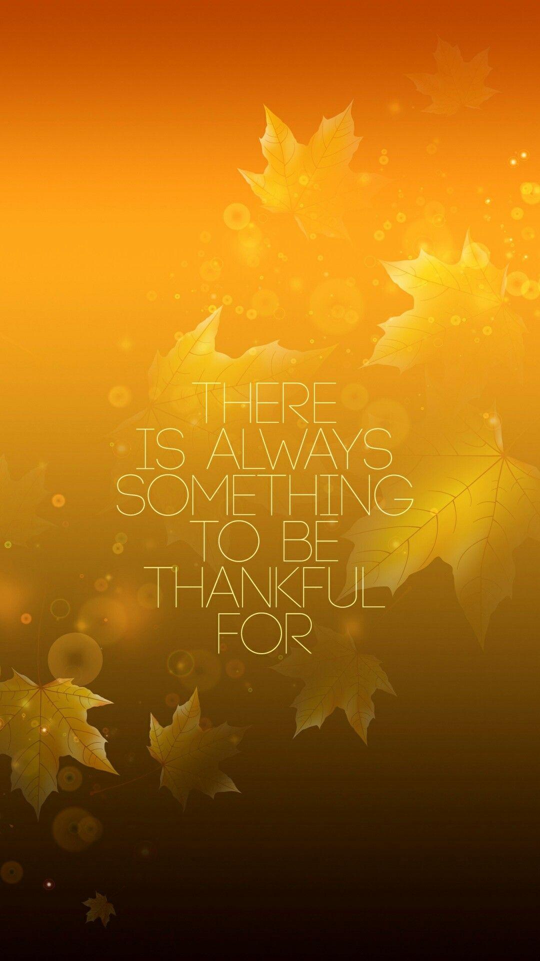 Thankful Thanksgiving wallpaper, Wallpaper backgrounds