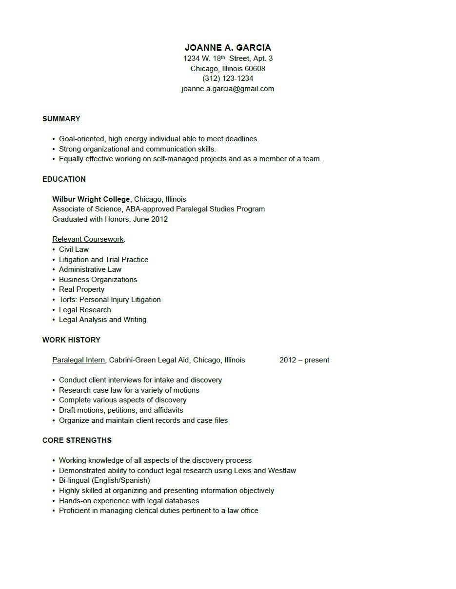 Unique Resume Samples Sample Design Cover Letter