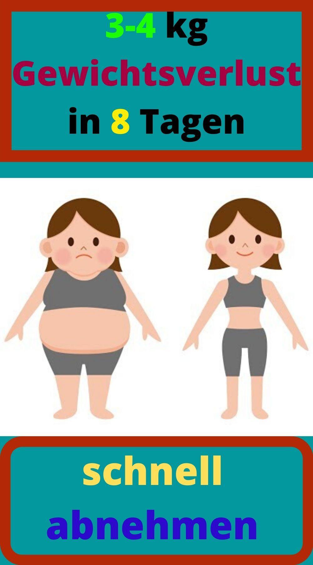 Diät, um die Wangen zu verlieren